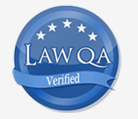 Law QA